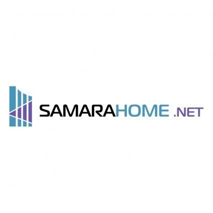 Samarahome