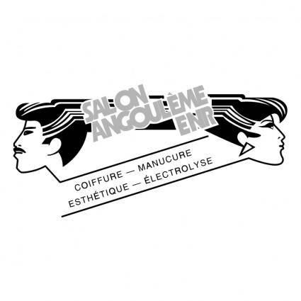 free vector Salon angouleme enr