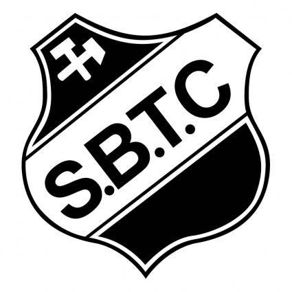 free vector Salgotarjani btc