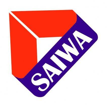 free vector Saiwa