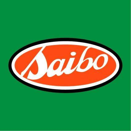 free vector Saibo
