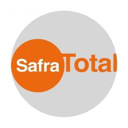 Safra total