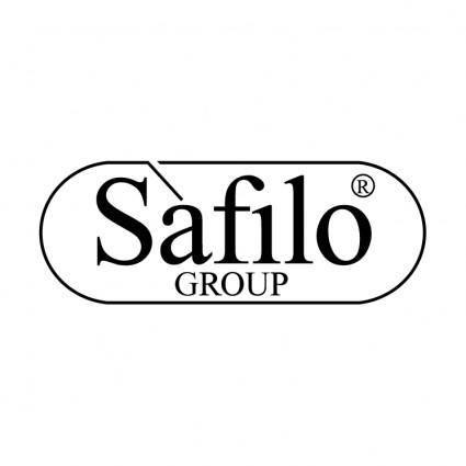 free vector Safilo group