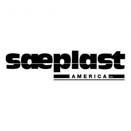 free vector Saeplast