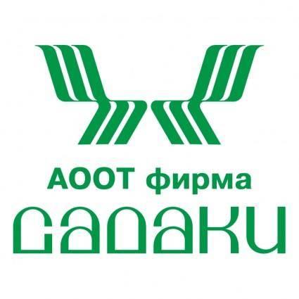 Sadaki