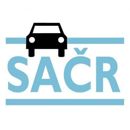free vector Sacr