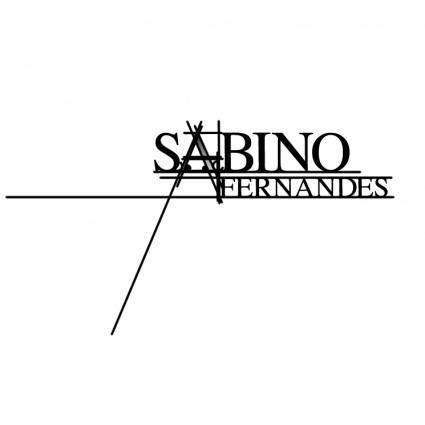 free vector Sabino fernandes