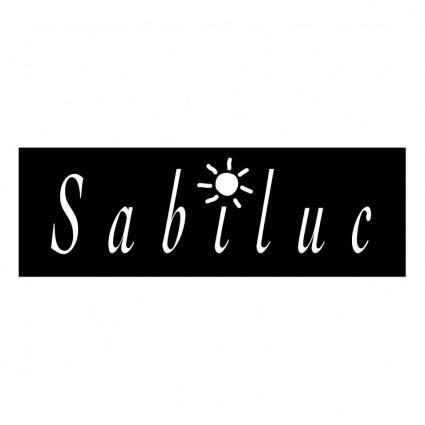 free vector Sabiluc