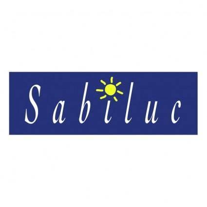 free vector Sabiluc 0
