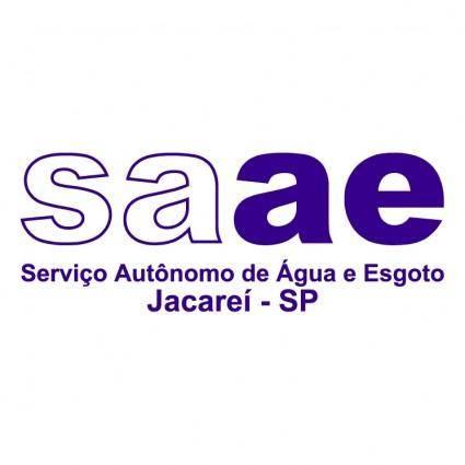 free vector Saae