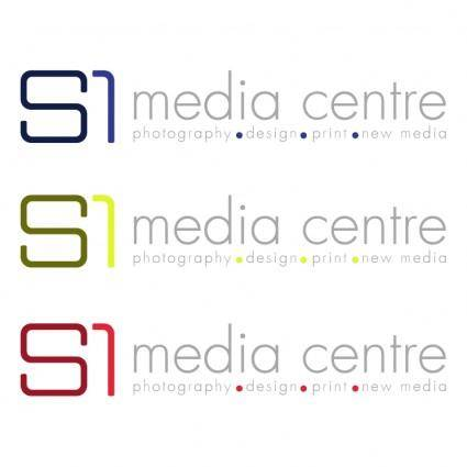 S1 media centre ltd 0