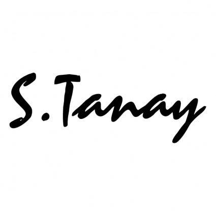 S tanay