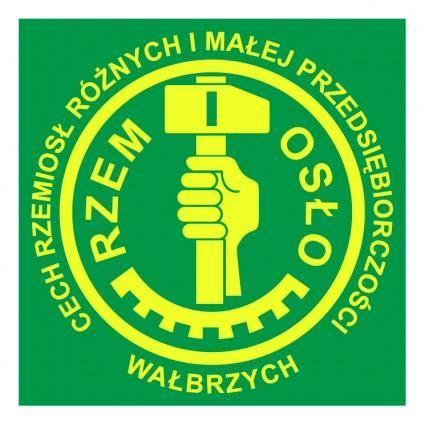 free vector Rzemioslo walbrzych