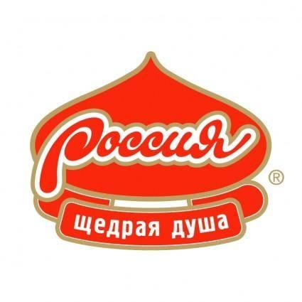 Russia 4