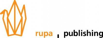 Rupa publishing