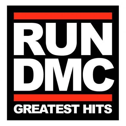 Run dmc greatest hits