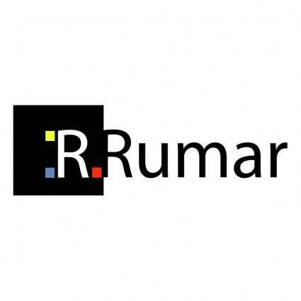 free vector Rumar