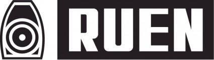free vector Ruen