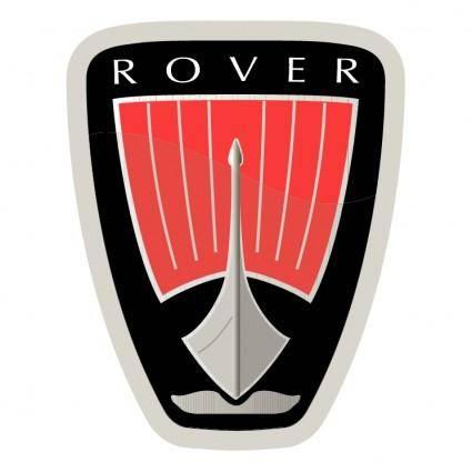 Rover 6