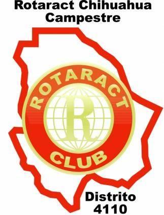 Rotaract chihuahua