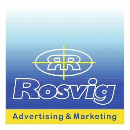free vector Rosvig