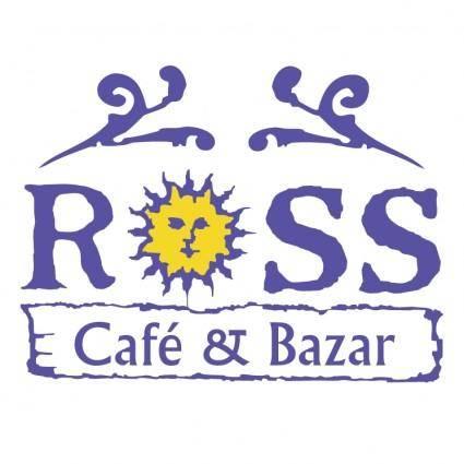 Ross 0
