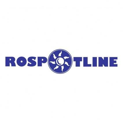 Rospotline