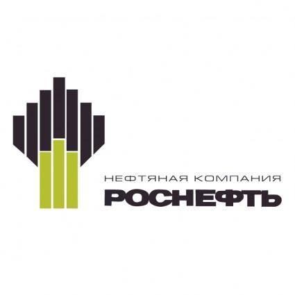Rosneft 0