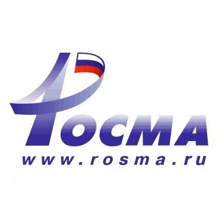 free vector Rosma 0