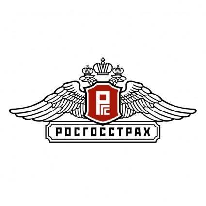 free vector Rosgosstrah