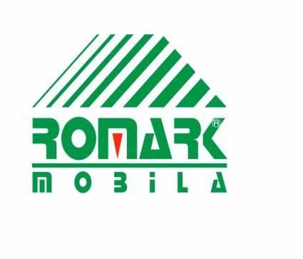 free vector Romark mobila