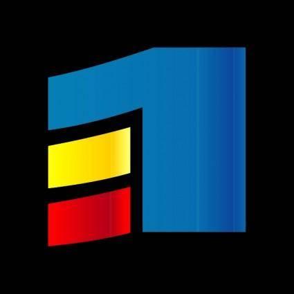 free vector Romania 1