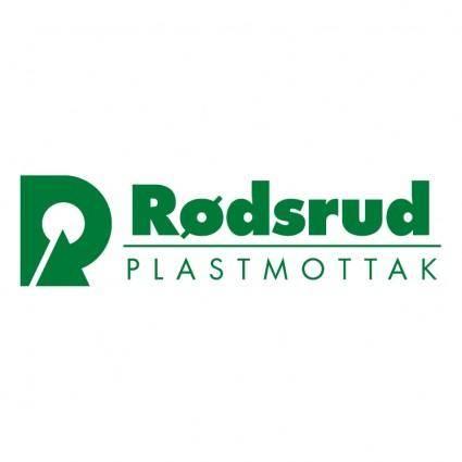 Rodsrud plastmottak