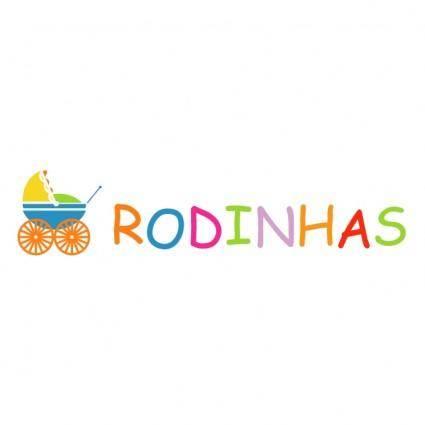free vector Rodinhas