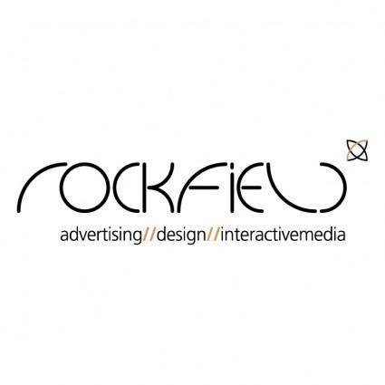 Rockfield media