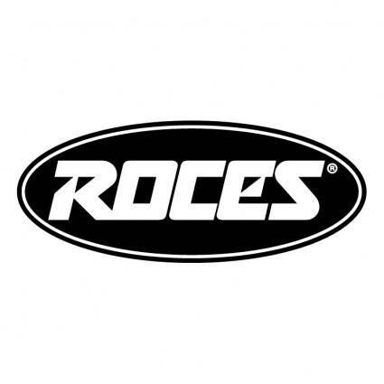 Roces 0