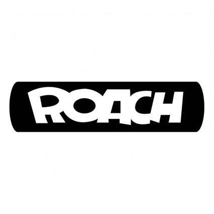 free vector Roach