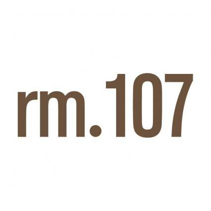 Rm107