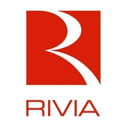 free vector Rivia