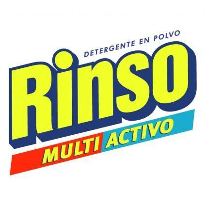 Rinso