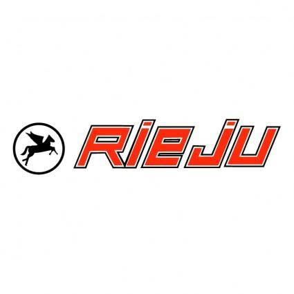 free vector Rieju 0