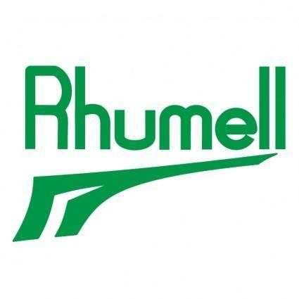 Rhumell brasil