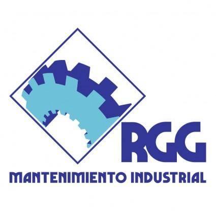 Rgg mantenimiento industrial
