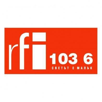 Rfi 0