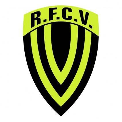 Rfc valenciano
