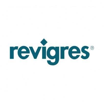 free vector Revigres 0