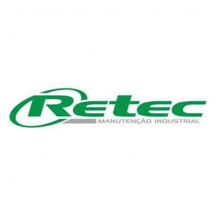 free vector Retec