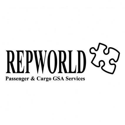Repworld