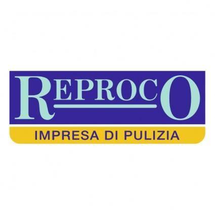 Reproco