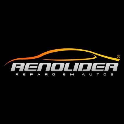 Renolider